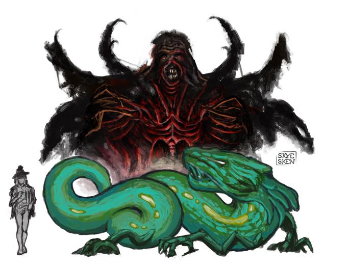 black-demon-erotic-stories